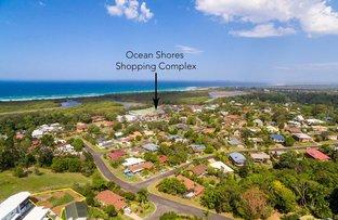 1, 6 Kumbellin Glen, Ocean Shores NSW 2483