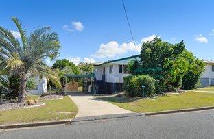 5 Trevally Street, Toolooa QLD 4680