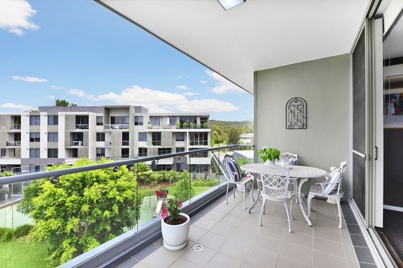 232/79 Macpherson Street, Warriewood NSW 2102, Image 0