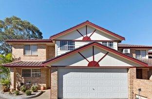 Picture of 1/7-9 Nullaburra Road, Caringbah NSW 2229