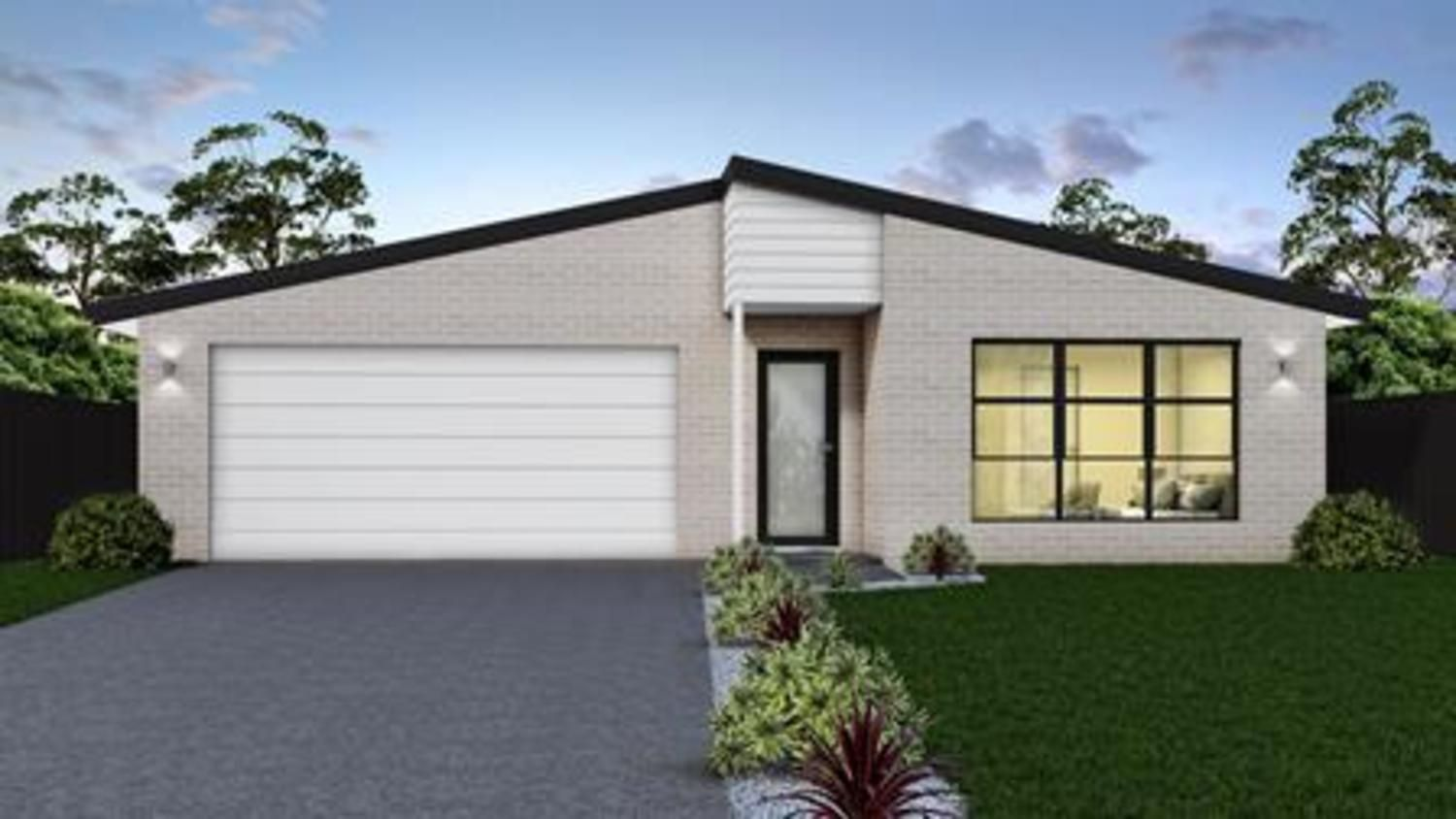 Lot 54/Lot 54 Hopkins Street, Bungendore NSW 2621, Image 0