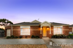 Picture of 3/161 Mossfiel  Drive, Hoppers Crossing VIC 3029