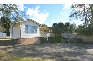 Picture of 18 Sayers Street, Lawson NSW 2783