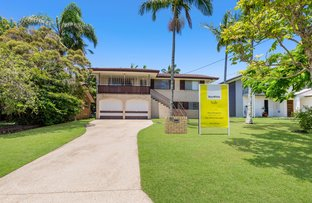 Picture of 25 Aloomba Court, Redcliffe QLD 4020