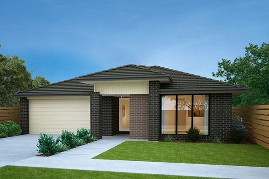 Picture of 94 Road A, LARA VIC 3212