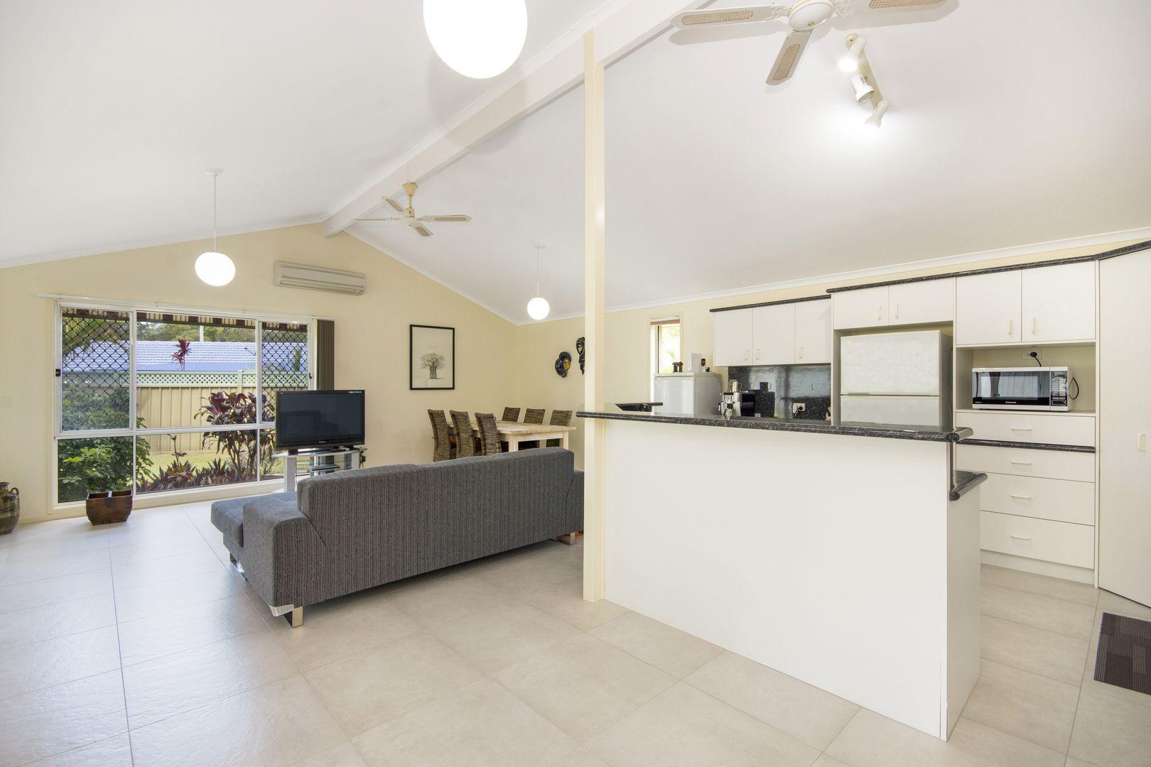 20 Admiralty Court, Yamba NSW 2464, Image 1