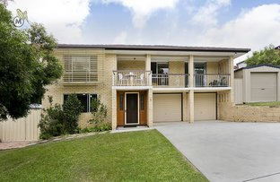 Picture of 4 Astaire Place, Mcdowall QLD 4053