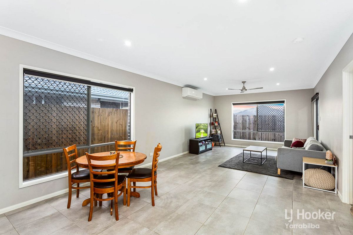38 Leland Street, Yarrabilba QLD 4207, Image 2