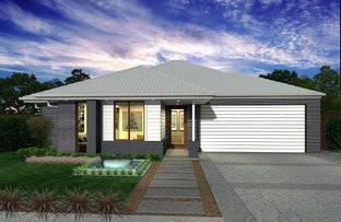 Lot 36 Trevally Street, Korora NSW 2450
