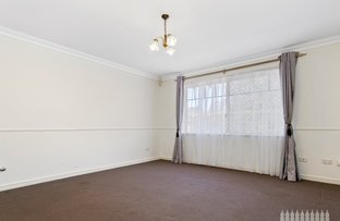 Picture of 44A Cyril Street, Bassendean WA 6054