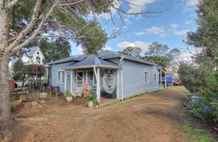 Picture of 11 Cross Street, Nannup WA 6275