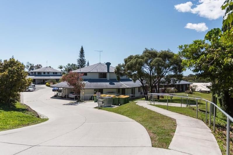 217/5 Bourton Road, Merrimac QLD 4226, Image 1