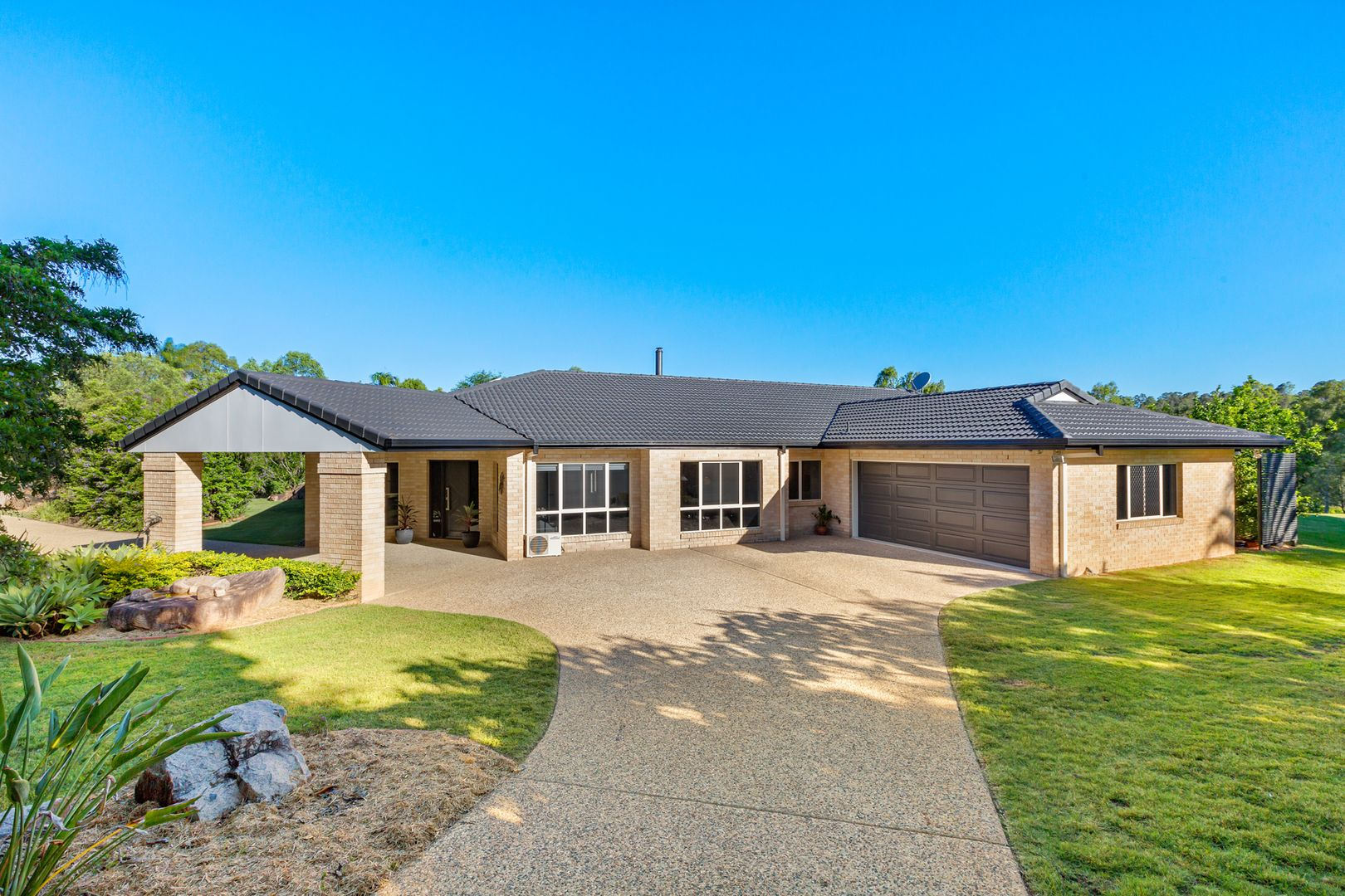 3 Harley Court, Eatons Hill QLD 4037, Image 2