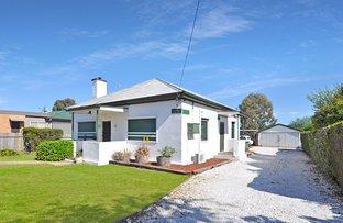 23 Park Street, Eglinton NSW 2795