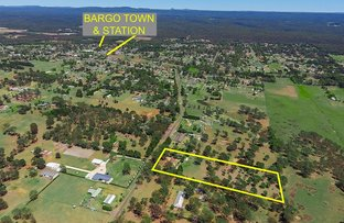 Picture of 75 Ironbarks Road, Bargo NSW 2574
