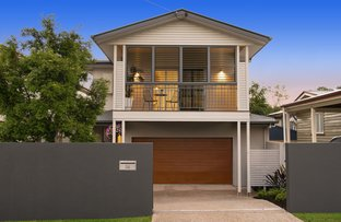 Picture of 56 The Promenade, Camp Hill QLD 4152