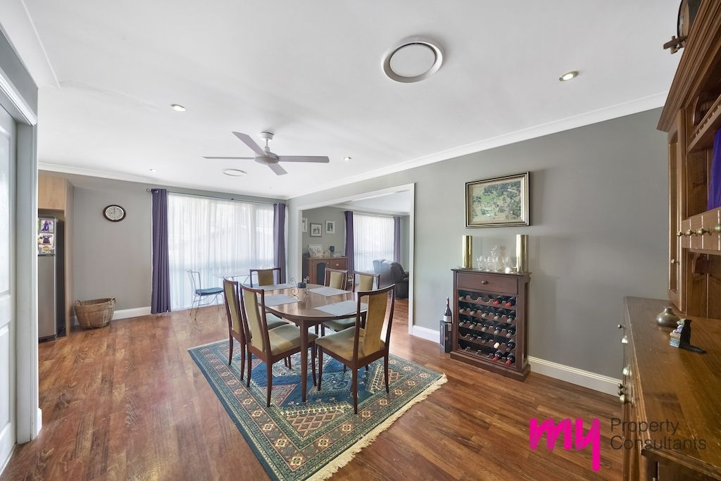 1 Mccrae Drive, Camden South NSW 2570, Image 1