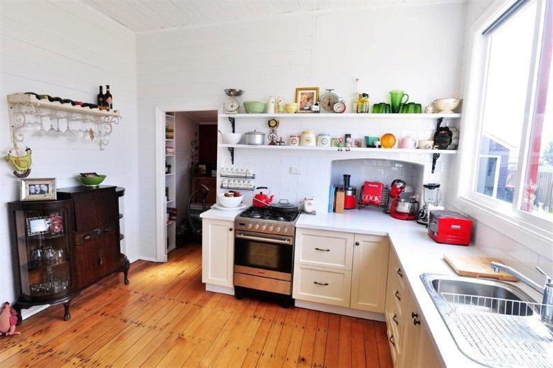 102 Ferguson Street, Glen Innes NSW 2370, Image 1