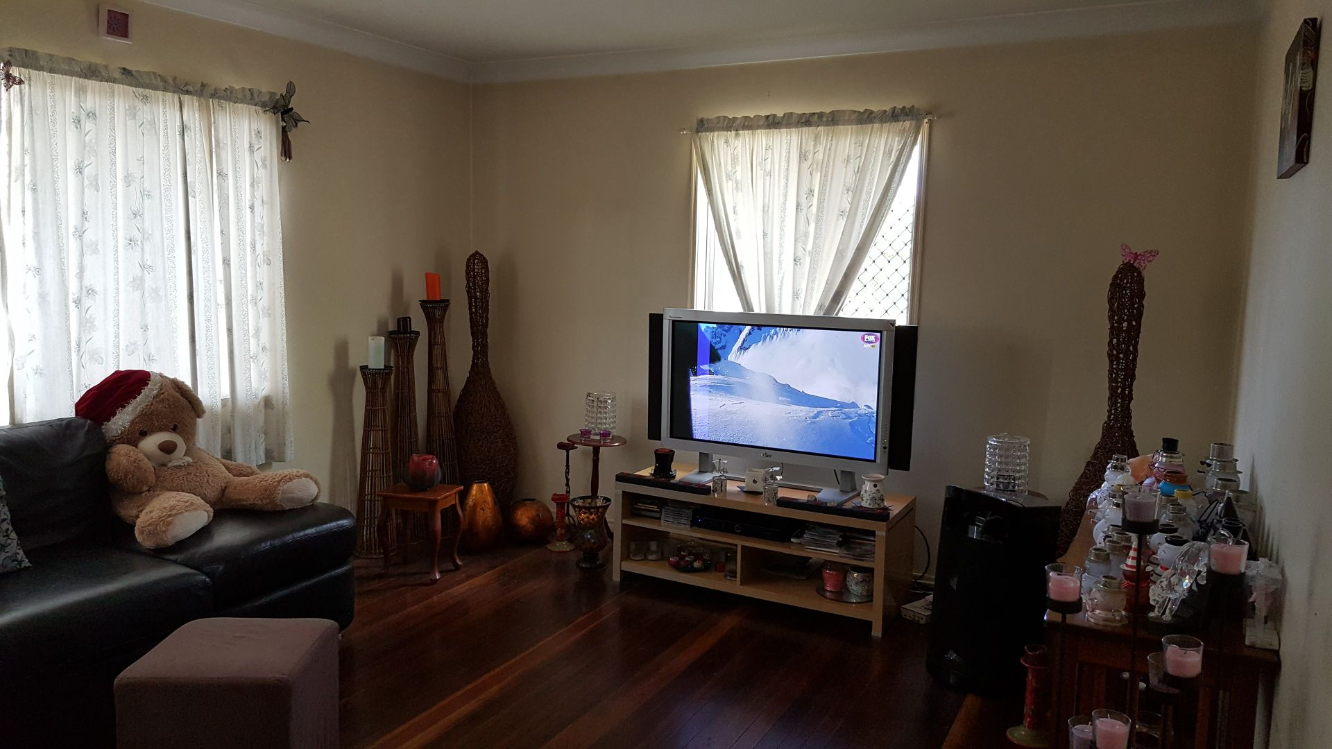5 Magpie Street, Inala QLD 4077, Image 1