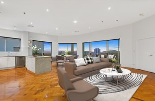 Picture of 1802/30 Tank Street, Brisbane City QLD 4000