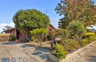 Picture of 27 Gaskin Avenue, Hastings VIC 3915