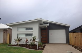Picture of 38 Sienna Street, Caloundra West QLD 4551