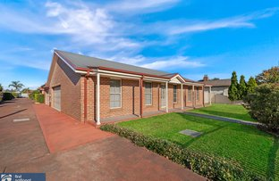 Picture of 1/44 March Street, Richmond NSW 2753