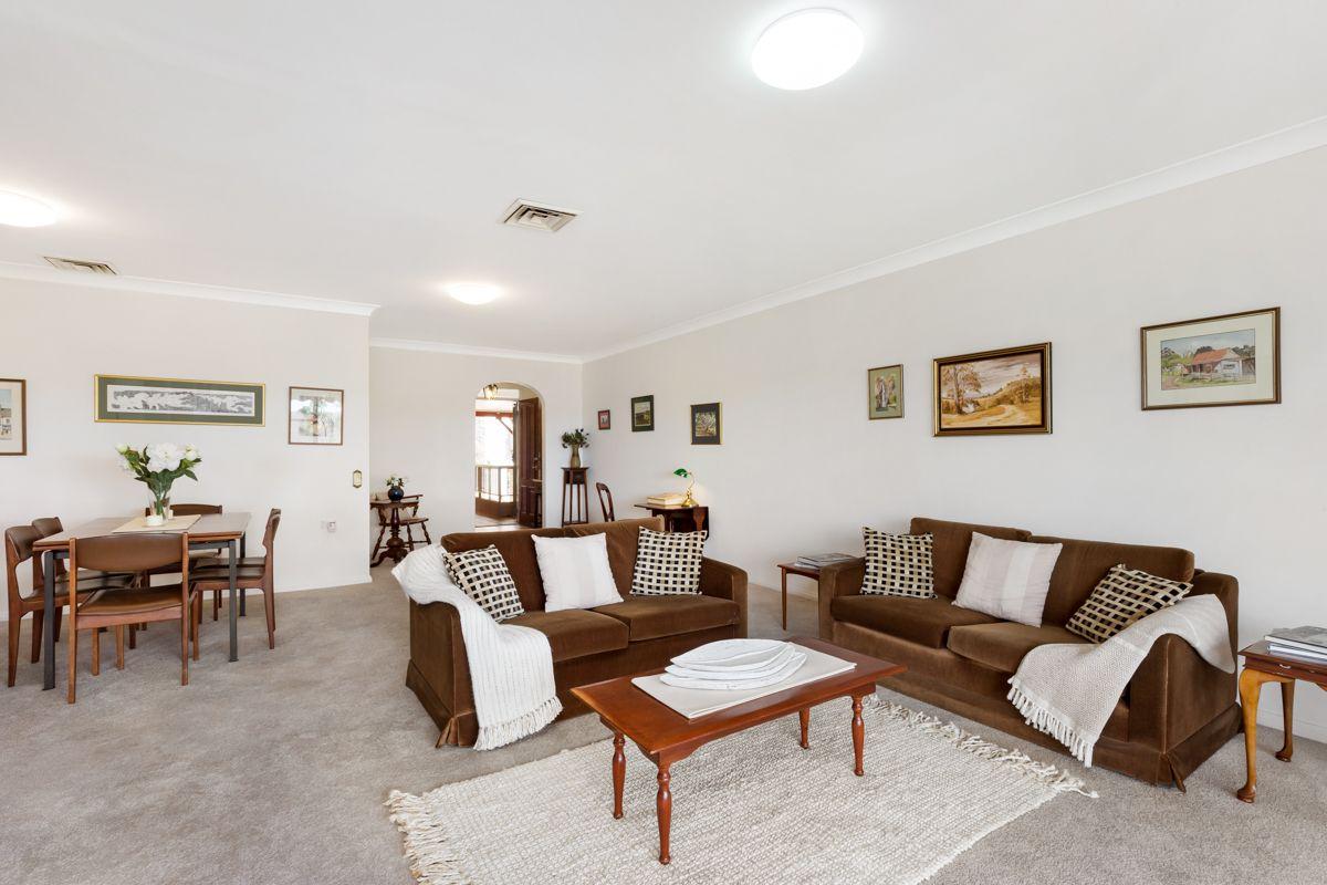 48/2-8 Kitchener Street, St Ives NSW 2075, Image 1