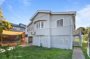 Picture of 413 Newmarket Road, Newmarket QLD 4051