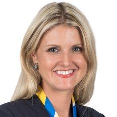Jade Springer, Property Consultant/Auctioneer