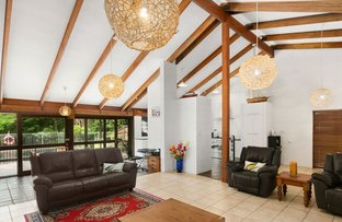 Picture of 53 Veivers Road, Palm Cove QLD 4879