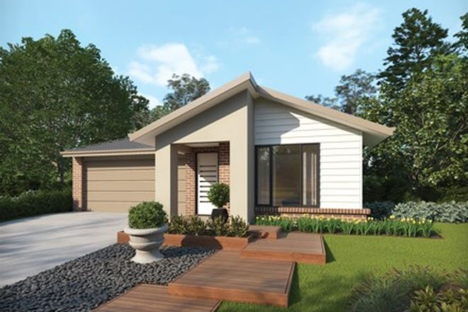 Picture of Lot 1417 Paperbark Drive, FOREST HILL NSW 2651