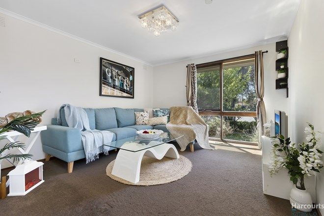 Picture of 4 Greenglade Court, EPPING VIC 3076