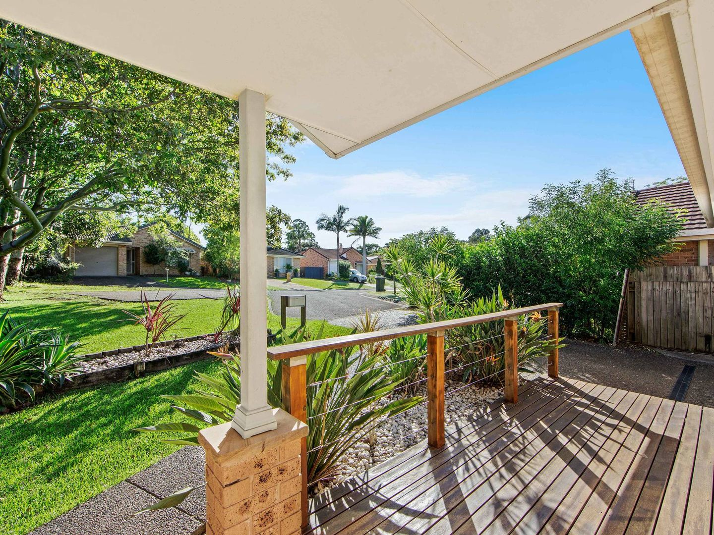 7 Nailor Court, Port Macquarie NSW 2444, Image 1