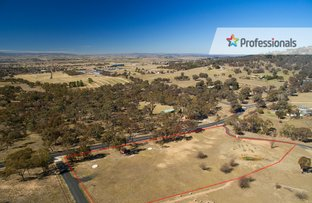 244 Boundary Road, Robin Hill NSW 2795