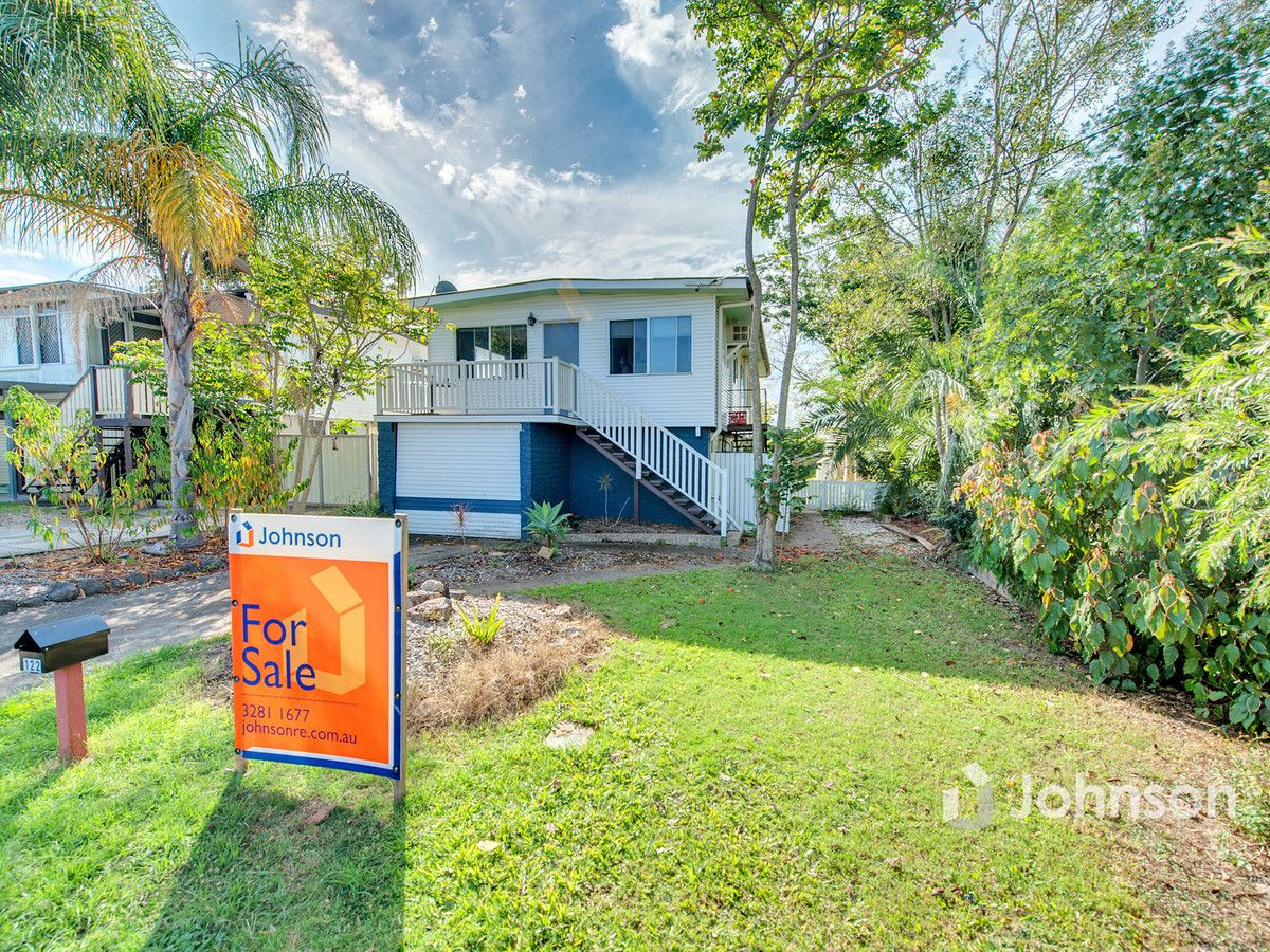 122 Moores Pocket Road, Moores Pocket QLD 4305, Image 0