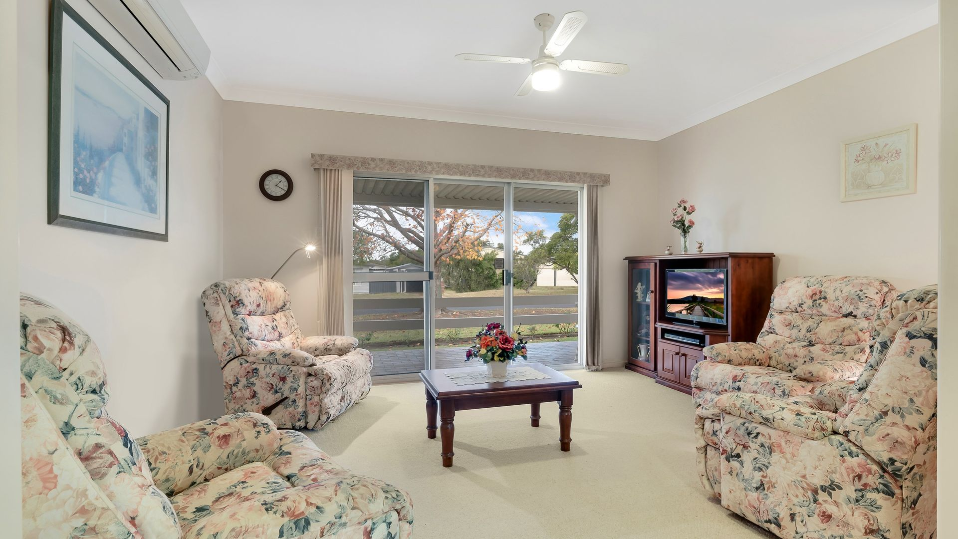 39 Weir Road, Warragamba NSW 2752, Image 1