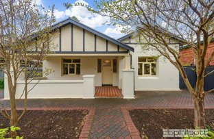 Picture of 18 Rosetta Street, Collinswood SA 5081