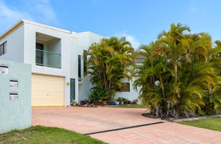 Picture of 2/13 Carlo Road, Rainbow Beach QLD 4581