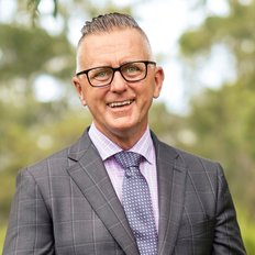 Scott Auer, Selling Principal