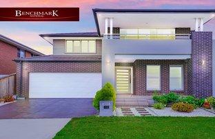 Picture of 14 Silverleaf Lane, Moorebank NSW 2170
