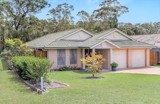 Picture of 53 Sheraton Circuit, Bomaderry NSW 2541