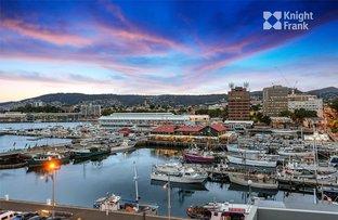 Picture of 31/15 Hunter Street, Hobart TAS 7000