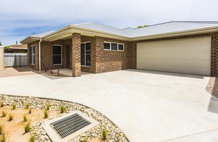 Picture of 2/47 Annesley Street, Echuca VIC 3564