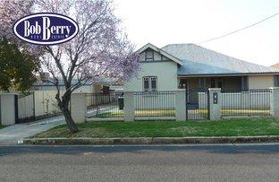Picture of 2 Nancarrow Street, Dubbo NSW 2830