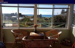 14 Chauvel  Crescent, Tuross Head NSW 2537