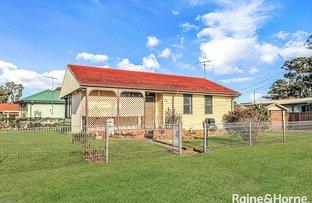 Picture of 60 Goroka Street, Whalan NSW 2770