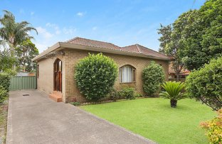 Picture of 253 The Boulevarde, Miranda NSW 2228