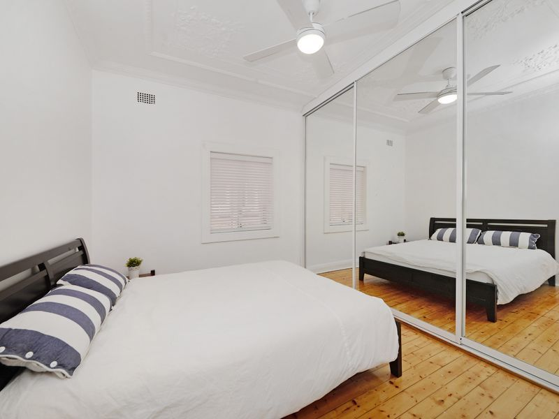5/50 Roscoe Street, Bondi Beach NSW 2026, Image 2