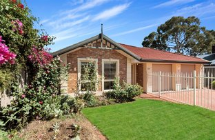 Picture of 10B Bricknell Street, Magill SA 5072